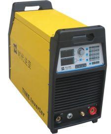 北京时代全数字逆变控制直流氩弧焊机WS-500(PNE61-500)电焊机