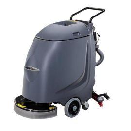 常州洗地机, 插电式拖地机, 电线式洗地机