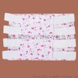 医用产妇月子术后腹带纯绵固定带厂家