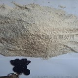 工业油品生物油废油脱色除味除臭净化脱色砂