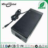 15V10A电源 15V10A VI能效 中规CCC认证 15V10A电源适配器