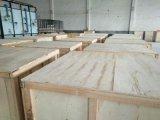 生產廠家供應沸石分子篩蜂窩載體 廢氣處理材料設設備批發