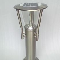 扬州杰耀LED草坪灯 道路灯 路灯 景观灯 厂家直销 价格优惠 质保5年