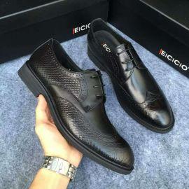 广州真皮男鞋一件代发厂家,皮鞋一件代发工厂,真皮皮鞋一件代发货源,鞋子一件代发工厂直销支持换货