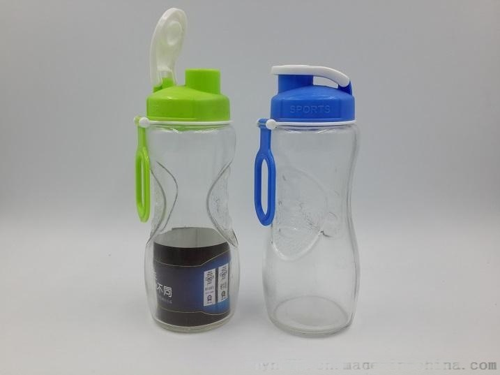 便攜水杯,運動水杯,創意水杯