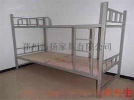 学生宿舍床尺寸,商丘学生床批发,学生床生产厂家