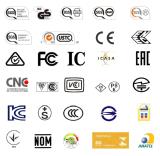 办理智能机器人CE认证,美国FCC认证