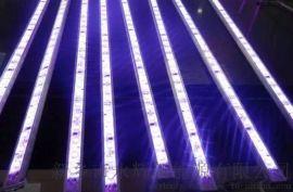 12A-1800保鲜工作台LED灯