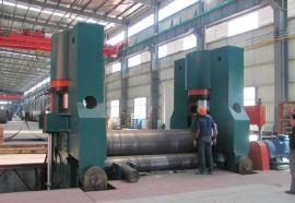 供应大口径卷管|Q345B卷管钢管超市钢管价格