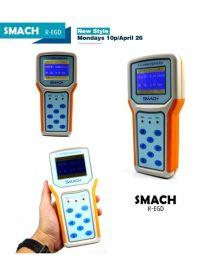 江西河北R-EGD型便携式辐射检测仪规格参数价格