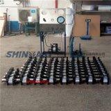 賽思特氣體增壓泵 氧氣氫氣增壓機器 氮氣加壓設備
