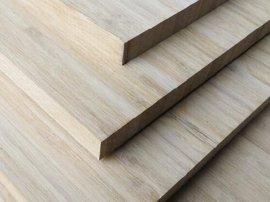 免漆生态板厂家供应免漆生态板