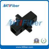 特瑞通直銷電信級光纖適配器 MTRJ適配器 光纖藕合器 mtrj光纖連接器