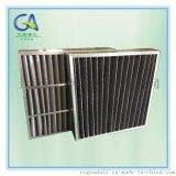 ACF活性炭過濾板 除臭去異味碳濾網