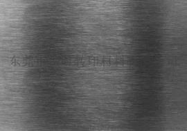 拉丝刻字膜金属拉丝黑色刻字膜金属黑拉丝刻字膜
