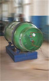 工厂直销 **气瓶秤 气体钢瓶称重灌装电子地磅
