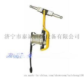 D-3型电动捣固镐厂家| 电动捣固机|内燃捣固镐价格