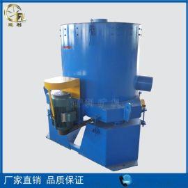生产厂家STLB80水套式离心机