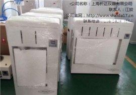 索氏提取器生产厂家哪家好上海索氏提取器脂肪测定仪生产厂家析达