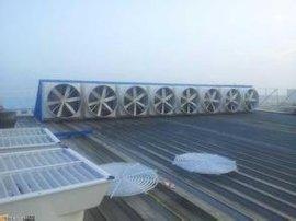 镇江屋顶排烟设备,排烟风机厂家,车间排烟系统专营