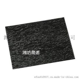 内蒙古SBS改性沥青防水卷材 屋顶  防水材料厂家