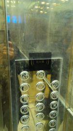 沈阳电梯刷卡智能卡一卡通电梯收费系统