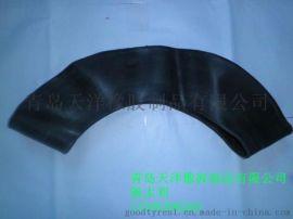 厂家直销高质量丁基胶内胎300/325-18