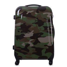 供應拉杆箱,旅行箱,廣告禮品促銷箱採購,來圖定制可添加logo