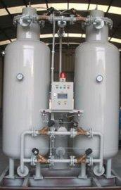 PSA制氮机装置 (G98/99/99.5/99.9%)