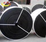 直销帆布传送带 使用寿命长防滑耐磨耐寒工业输送带工业皮带