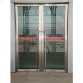 榆林廠家銷售不鏽鋼門框包邊供應商電話多少
