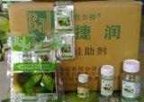 捷润农用有机硅-渗透展着剂(BD-3077)