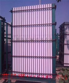 立模隔墙板制造设备