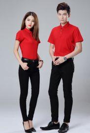 新品便宜聚會服裝,時尚休閒廣告T恤衫,企業員工工服,文化衫印字