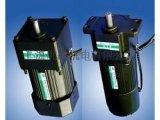 STS成钢微型减速马达,遂宁小型轻工平安信誉娱乐平台常用STS微型电机