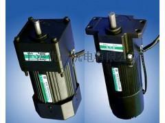 STS成钢微型减速马达,遂宁小型轻工机械常用STS微型电机