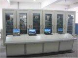 PLC控制柜,变频控制柜,自控系统,DCS系统