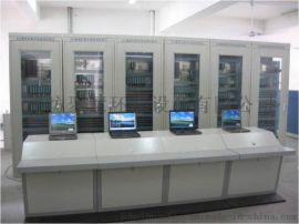 PLC控制櫃,變頻控制櫃,自控系統,DCS系統