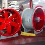 山东贝州3C轴流风机厂家直销,价格优惠