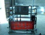 水处理反渗透设备厂家水处理设备