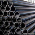 新疆联塑牌HDPE聚乙烯热熔、电熔给水管材管件