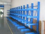 悬臂式货架河南汉德优质生产