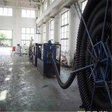 预应力PE碳素螺旋管生产北京赛车
