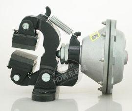 空压碟式制动器刹车DBG105/DBG205