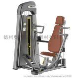 多功能训练器360综合训练器体育力量健身器械