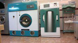 15公斤服裝烘幹機,幹洗店服裝烘幹機,小型衣服烘幹機