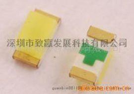 LED贴片发光二极管1206翠绿500-600MCD