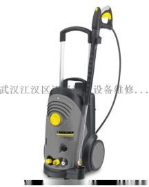 karcherHD6-15高压清洗机