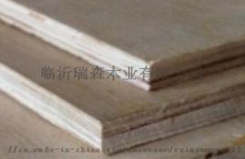 沙发板、多层板,LVL胶合板、杨木板厂家