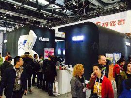 2019北京第25屆健身產業博覽會